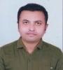 Dr. Amol Harkal