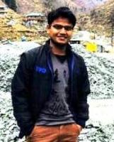 Dr. Amol Shamrao Kakade