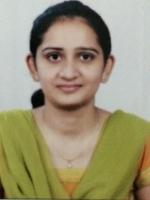 Dr. Amoldeep Kaur