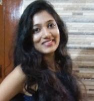 Dr. Anagha Kumar