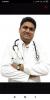 Dr. Anand Chopda