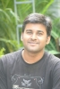 Dr. Anand Suntan