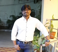 Dr. Anantha Kalyan