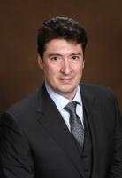 Dr. Anatoliy Ilizarov