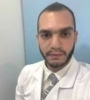 Dr. Andrew Adel Samir