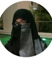 Aneela Noureen