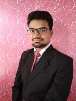 Dr. Anil Kumar Kumawat