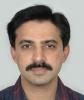 Dr. Anil Kumar Vatwani