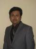 Dr. Anindya Das