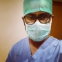 Dr. Anirudh Chakravarthy