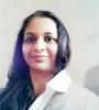 Anitha Narayanamurthy
