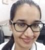 Dr. Anjali