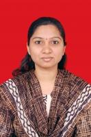 Dr. Anjali Satish Patil