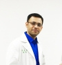 Dr. Ankit Potdar