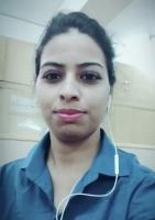 Dr. Ankita Kakkar