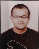 Dr. Ankur Batra