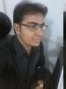 Dr. Ankur Jain