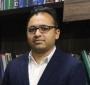 Dr. Ankush Jairath