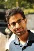 Dr. Anmol Singh