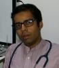 Dr. Anshul Garg