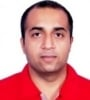 Dr. Anshul Upadhyay