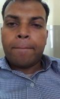 Anuj Asthana