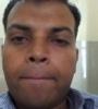 Dr. Anuj Asthana