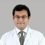 Dr. Anuj Khandelwal