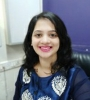 Dr. Anuja Lele