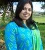 Dr. Anuja Singh Chowdhury