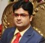 Dr. Anup Kumar Tiwary
