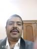 Dr. Anupam Dey
