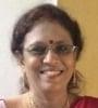 Dr. Anuradha Manoharan
