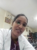 Dr. Anusha Mahadas