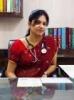 Dr. Anushka Madan Mehra