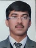 Dr. Anushtup De