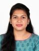 Dr. Anuthanyaa R