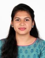 dr-anuthanyaa-r