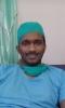 Dr. Anvin Mathew