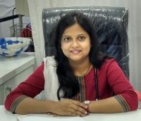 Dr. Aparna M Sathawane