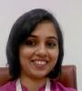 Dr. Aparna Pramod Hingmire