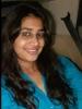 Dr. Pooja Gaitonde Kamath