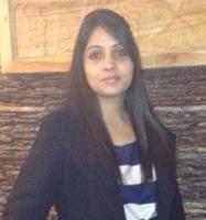 Dr. Apoorva Singh