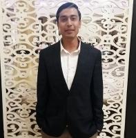 Dr. Aqeel Haider