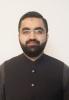 Dr. Arbab Muhammad Kashif Khan