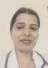 Dr. Archana Verma