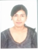 Dr. Arefa Sultana