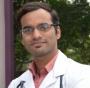 Dr. Arihant Pandey