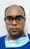 Dr. Arnab Banerjee