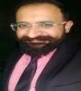 Dr. Aroras Bakul Bakul